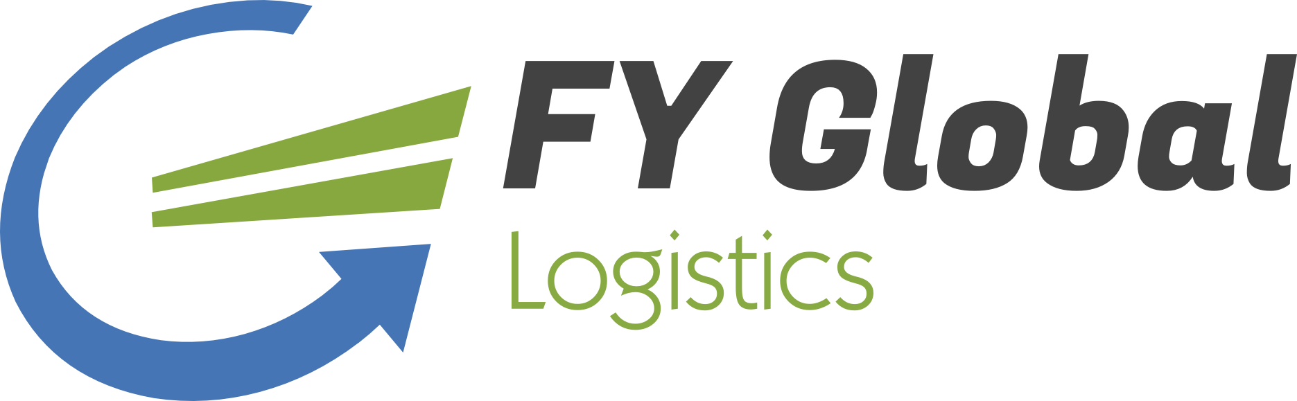 FY Global Logistics